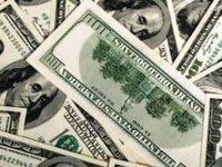 Ущерб экономике США от урагана «Флоренс» мог составить до $28,5 млрд — CoreLogic
