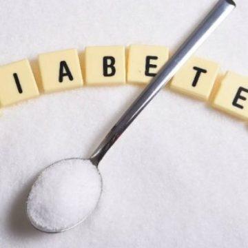 Врачи рассказали, как предотвратить сахарный диабет