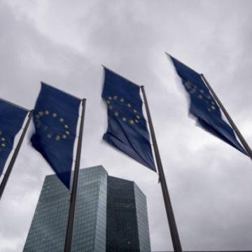 Евросоюз ужесточит условия предоставления гражданства