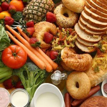 Включаем мозг. Что съесть, чтобы поумнеть?