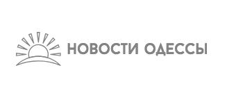 Новости Одессы, Украина -d-o.od.ua