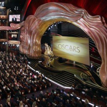 Оскар-2019: все победители и особенности нынешней церемонии