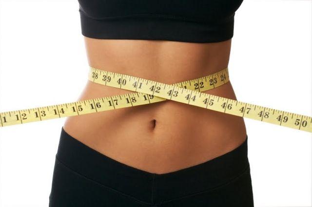 Ученые установили, какой доступный продукт питания помогает похудеть