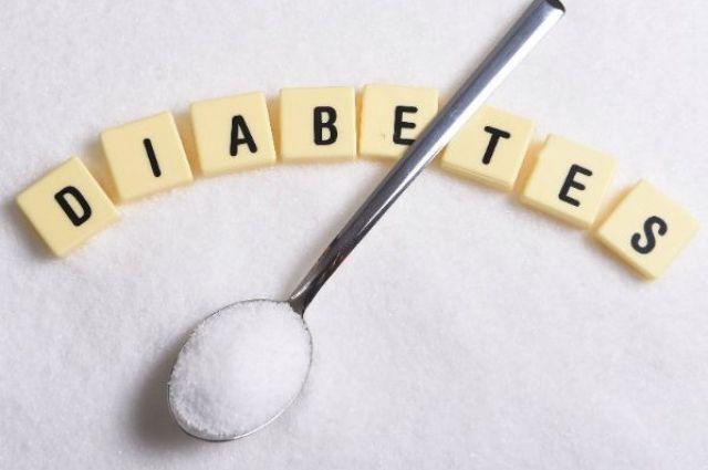 Медики назвали пять продуктов, которые помогут справиться с диабетом