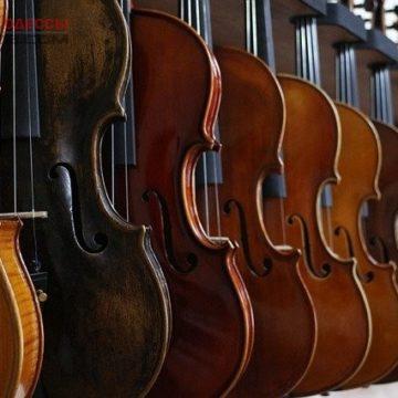 В Одессе обещают невообразимое: с участием более ста музыкантов