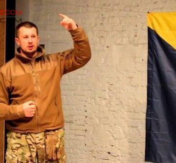 Одесские СМИ рассказали об угрозах, которые звучат в адрес Труханова и Кернеса