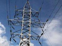 В ЕС и ЕИБ рекомендуют Украине отложить введение нового рынка электроэнергии на ограниченное время – заявление