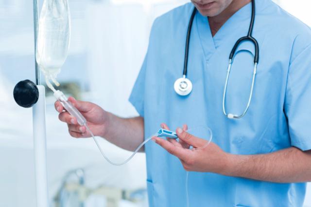 Ученые назвали пять главных признаков проблем с кишечником