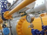 «Нафтогаз» в июне снизит цену на природный газ для промпотребителей