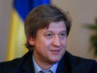 Советник Зеленского Данилюк настаивает на выполнении условий МВФ до выборов и анонсирует переговоры о новой программе после них