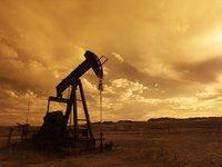 Вице-премьер Белоруссии Ляшенко 16 мая проведет в Москве переговоры по проблемам поставки и транзита нефти