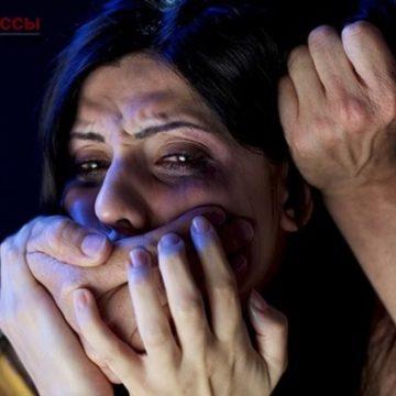 В Одессе ночью на пляже изнасиловали девушку