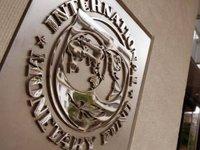 У Зеленского на вторник запланирована встреча с миссией МВФ