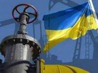 ВБ ждет публикации постановления Кабмина о разделении «Нафтогаза» по модели ownership unbundling